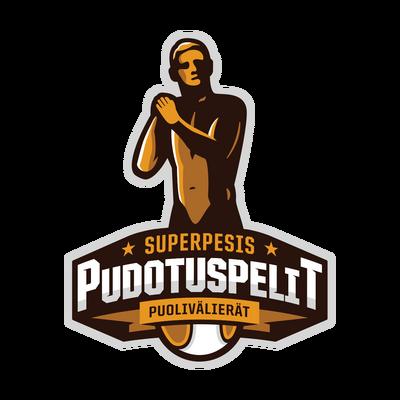 Sanoman online-videokanavat tarjoavat Suomen kiinnostavimmat joukkueurheiluilmiöt verkossa